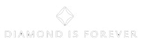 A Diamond is Forever Logo